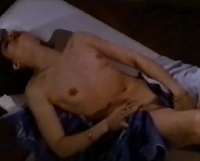 Gabriella Barbuti – Delitti a Luce Rossa (1996)