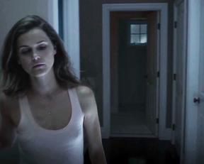 Keri Russell – Dark Skies (2013)