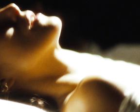 Keira Knightley – Anna Karenina (2012)