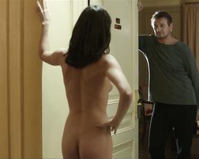 Olivia Wilde – Third Person (2013)
