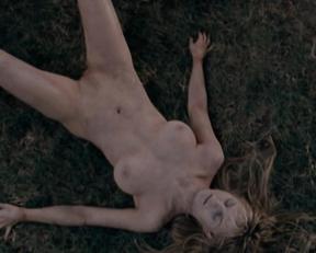 Brandin Rackley nude – The Hillside Strangler (2004)