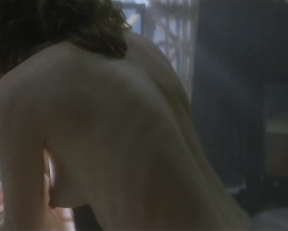 Julianne Moore – The End of the Affair (1999)