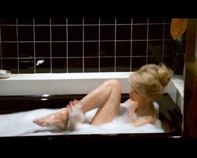 Morgan Fairchild – The Seduction (1982)