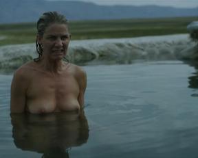 Sophia Marzocchi – Hypnotist (2013)