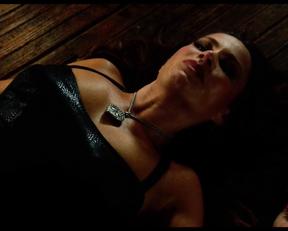 Sofia Vergara, Alexa Vega – Machete Kills (2013)