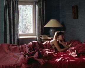 Vanessa Paradis – Noce blanche (1989)