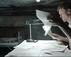 Oona von Maydell – Der Bunker (2015)