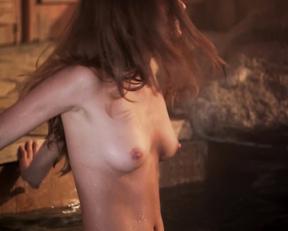 Angelica Ng, Magdalena Tcherno – Bachelor Night (2014)