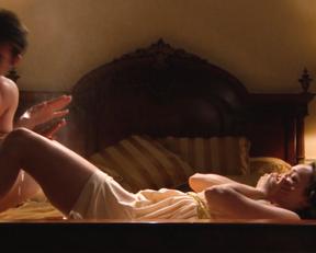 Sarah Power – American Pie Presents Beta House (2007)