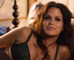 Rachel Bilson – Hart of Dixie s04e01 (2014)