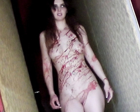 Veronica Ricci – Bloody Mary 3D (2011)
