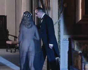 Catherine Deneuve nude - Belle De Jour