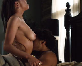 Heather Paige Cohn nude - Minutes To Midnight