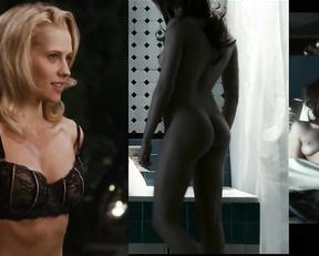 Teresa Palmer nude