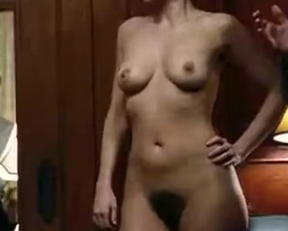 Katie Boland nude - The Master