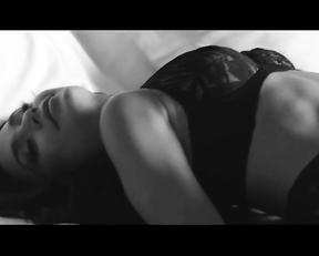 Vanessa Hudgens sexy - Reminding Me