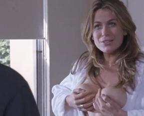 Sonya Walger tits - Tell Me You Love Me