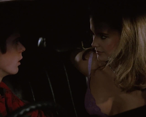 Kelly Preston - Secret Admirer - Film nackt