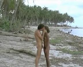 Lucia Ramirez - Orgasmo Nero - Film nackt