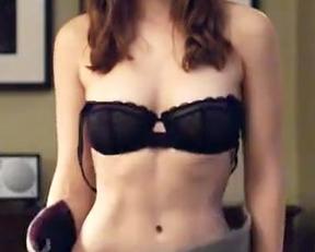 Kate nackt Yacula Nude video