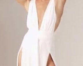 Gal Gadot sexy - Photoshoot