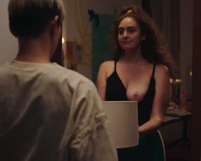 Catherine Cohen nude - High Maintenance S03E02