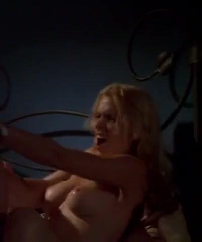 Nude hudson leick Hot Leak