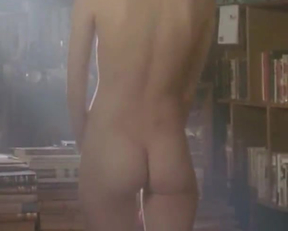 Kim Go Eun In A Muse - Film nackt