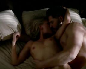 Anna Paquin In True Blood - Film nackt