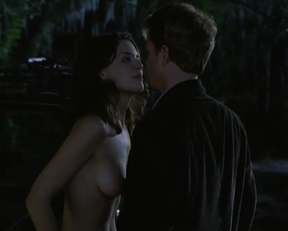 Happy Birthday Katie Holmes - 39 Today - Film nackt
