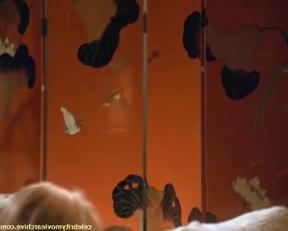 Peggy Trentini - Human Desires - Film nackt
