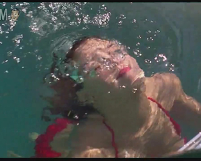 Classic: Phoebe Cates - Fast Times At Ridgemont High - Film nackt
