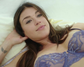 Adrianne Palicki - Baby Baby Baby - Film nackt
