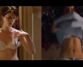 Kate Beckinsale - Laurel Canyon/Uncovered - Film nackt