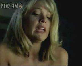 Jennifer Aspen In The Ranch - Film nackt