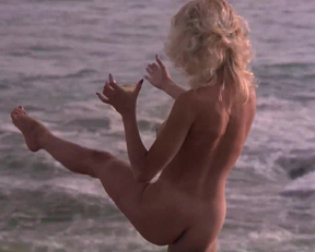 Kristi Somers - Hardbodies - Film nackt