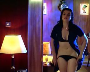 Rachel Weisz In 'I Want You' - Film nackt