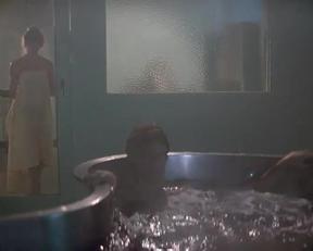Pamela Susan Shoop - Halloween II - Film nackt