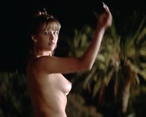 Sophie Marceau Has Excellent Plot - Film nackt