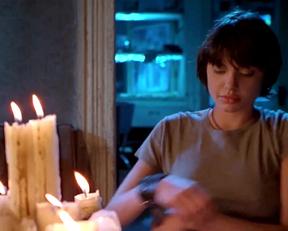 'Foxfire' Had Some Excellent Plot Points - Film nackt