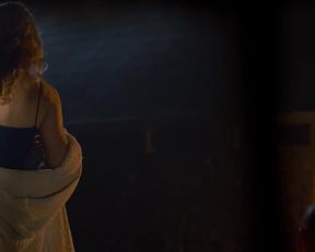 Margot Gagnon In The Skulls II - Film nackt
