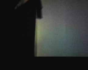 First Cam Recording Of Margaret Qualley In Novitiate. - Film nackt