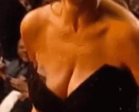 Best Of Sofia Vergara - Film nackt
