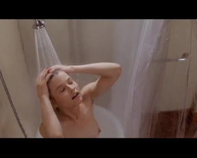 Miranda Wilson - Cellar Dweller - Film nackt