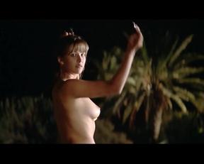 Best Of Sophie Marceau - Film nackt