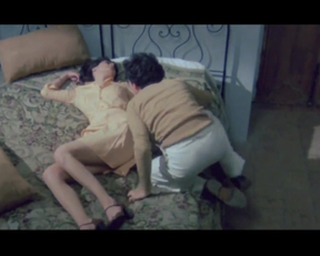 Edwige Fenech / L'insegnante - The School Teacher 1975 - Film nackt