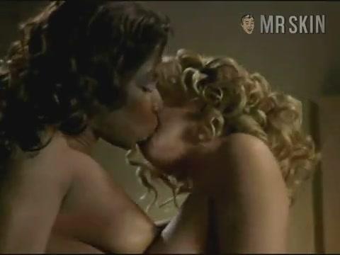 Nicki nackt Micheaux Britney Spears