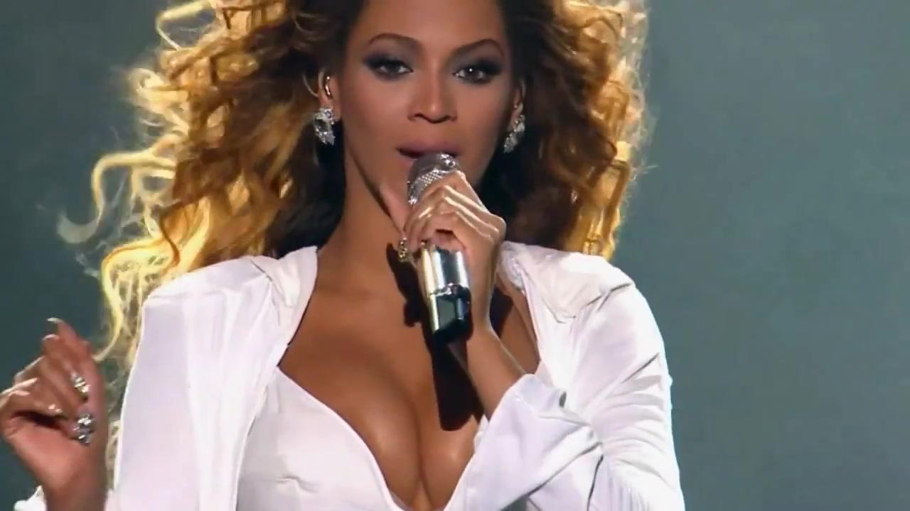 nackt Beyonce Beyonce Nude