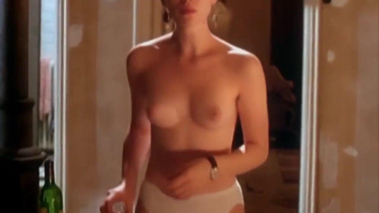 Beckinsale bilder kate nackt Kate Beckinsale
