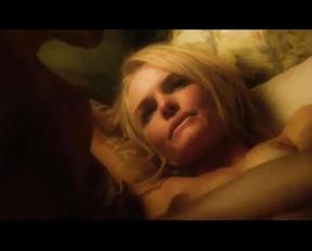 Kate Bosworth In Big Sur - Film nackt